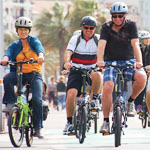 Nice Cycle Tours - Cycle Tours in Nice, France